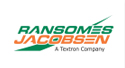 Ransomes Jacobsen
