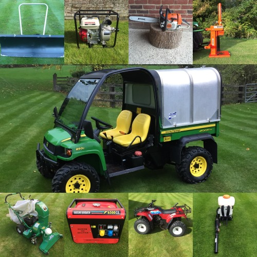 Winter-groundcare-machinery