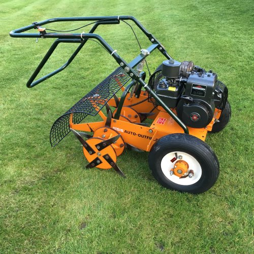Grass Care Equipment Archives Bertie Green