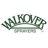 walkover